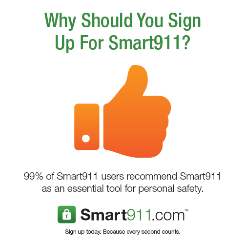sign-up-for-smart911_social4